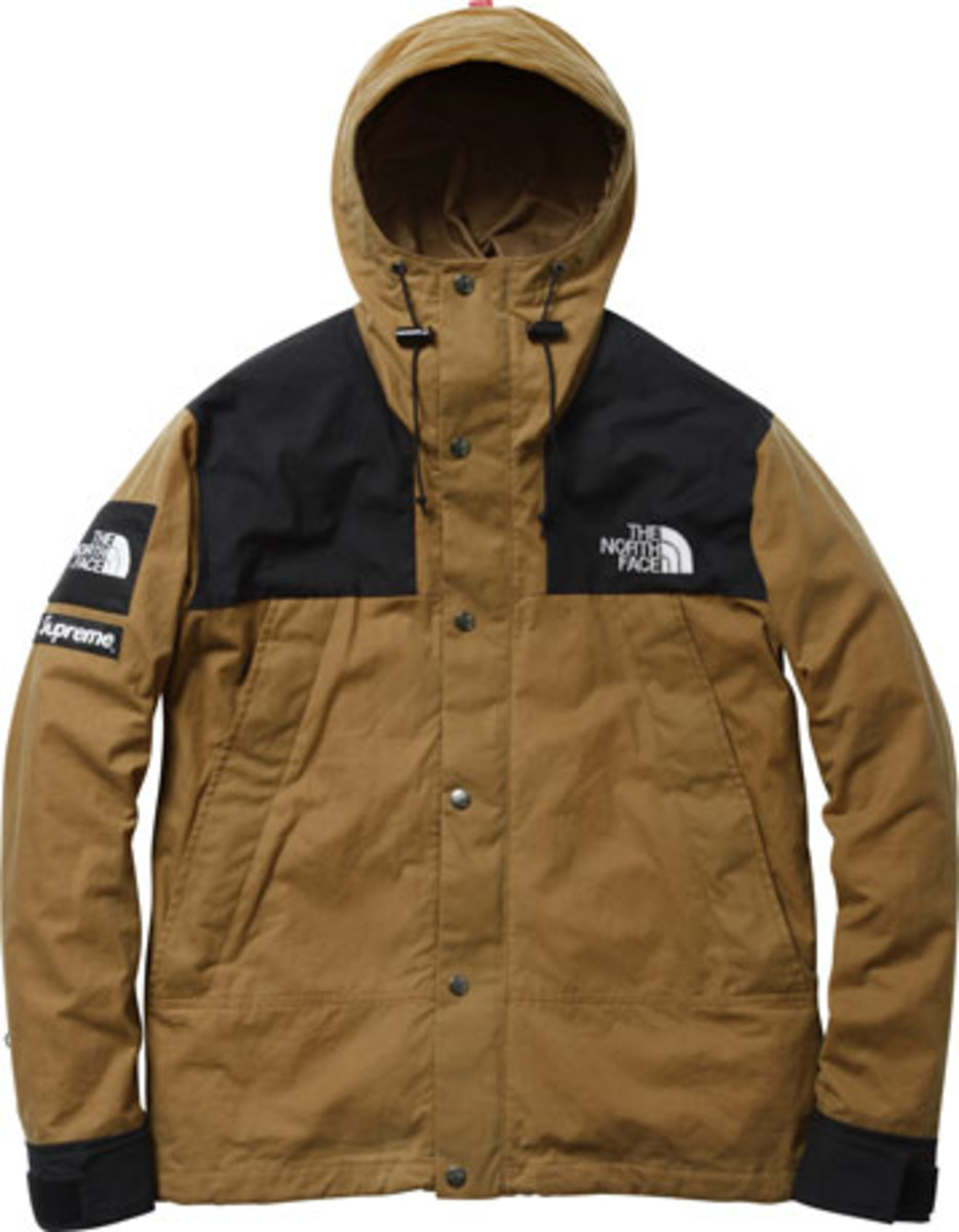 the-north-face-x-supreme-holiday-2010-collection-4