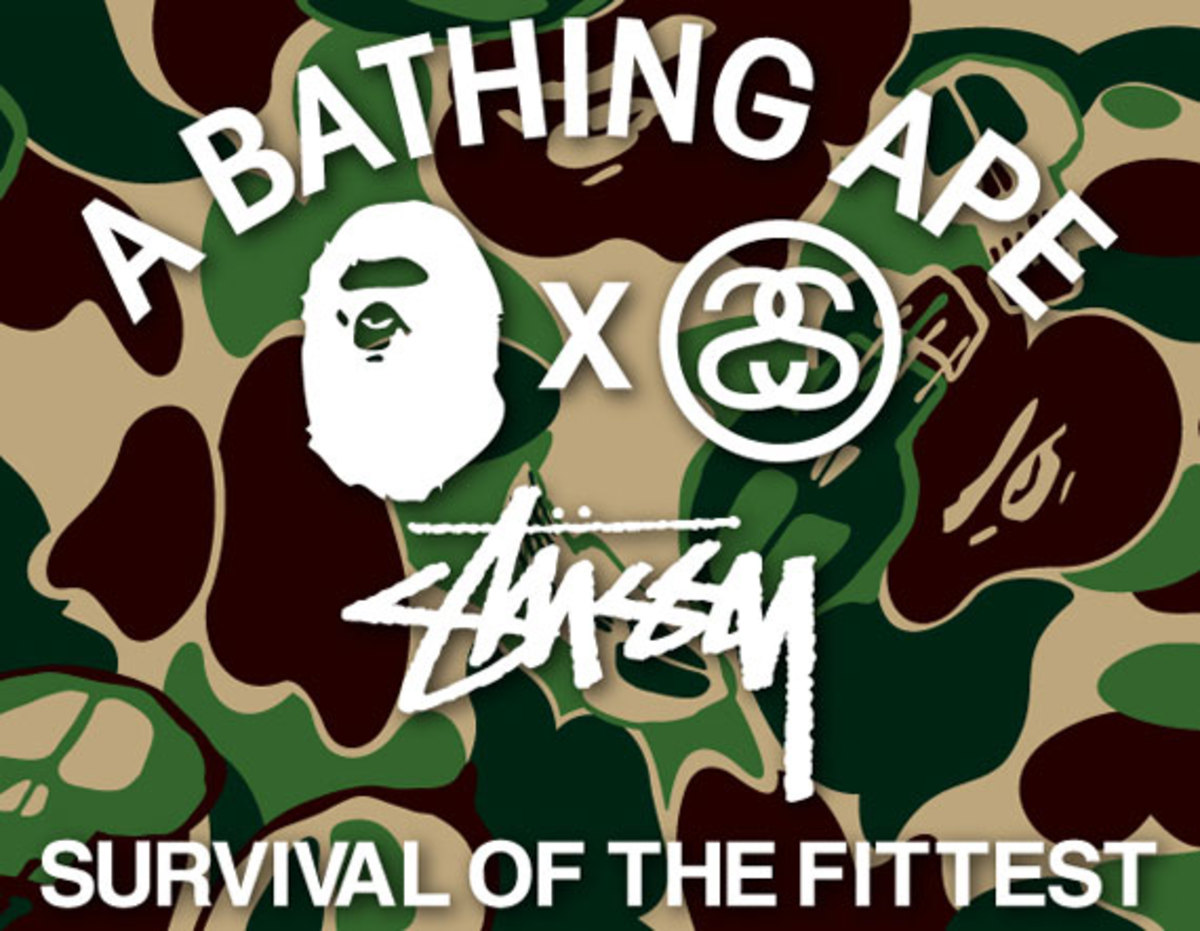 stussy-bape-survival-of-the-fittest-collection-las-vegas-store-release-01