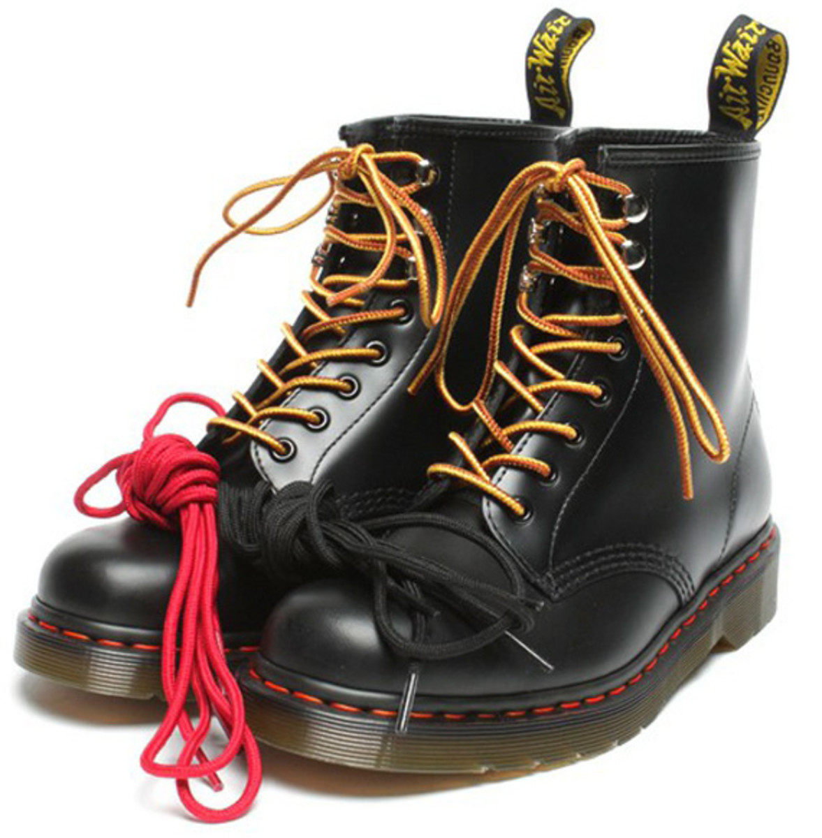 atmos-dr-martens-8-eyelets-boots-01