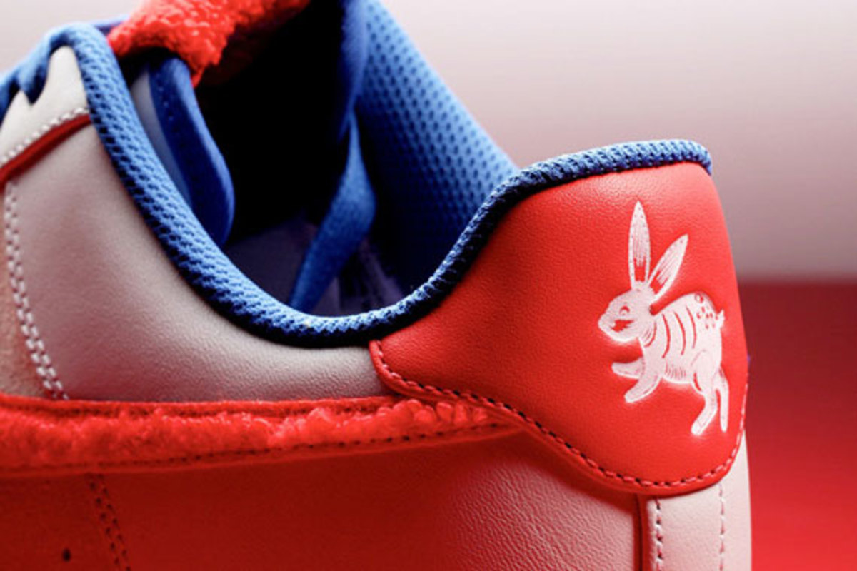 nike-air-force-1-low-supreme-year-of-the-rabbit-02