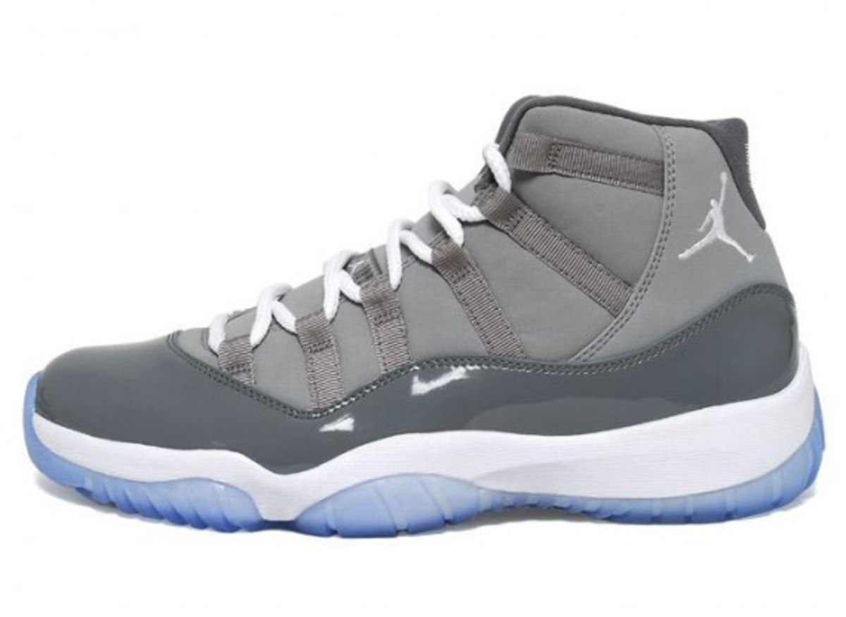 nike-air-jordan-xi-cool-grey-03