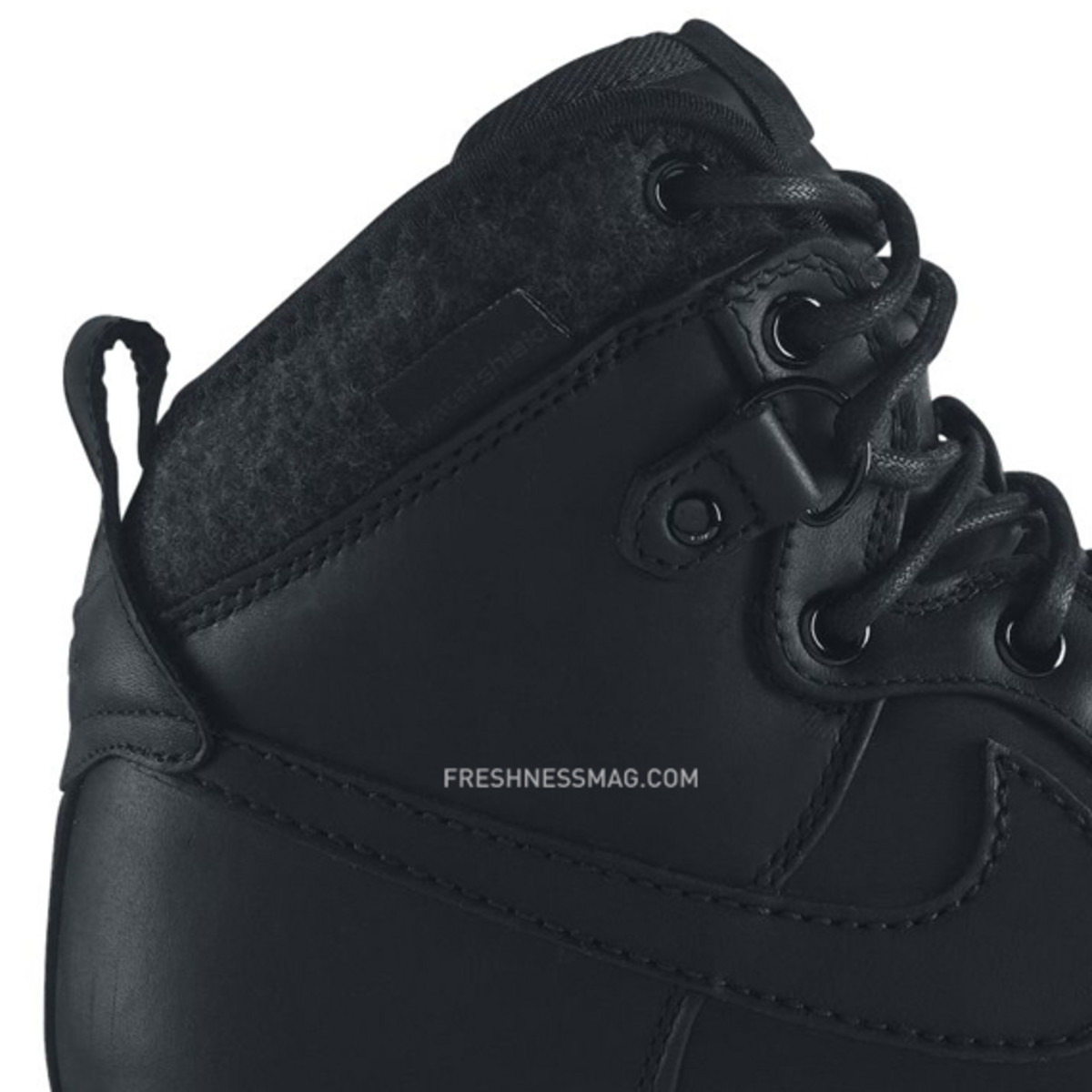 nike-sportswear-air-force-1-duckboots-03