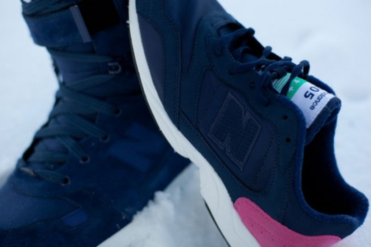 huf-686-new-balance-snowboard-boots-sneakers-05