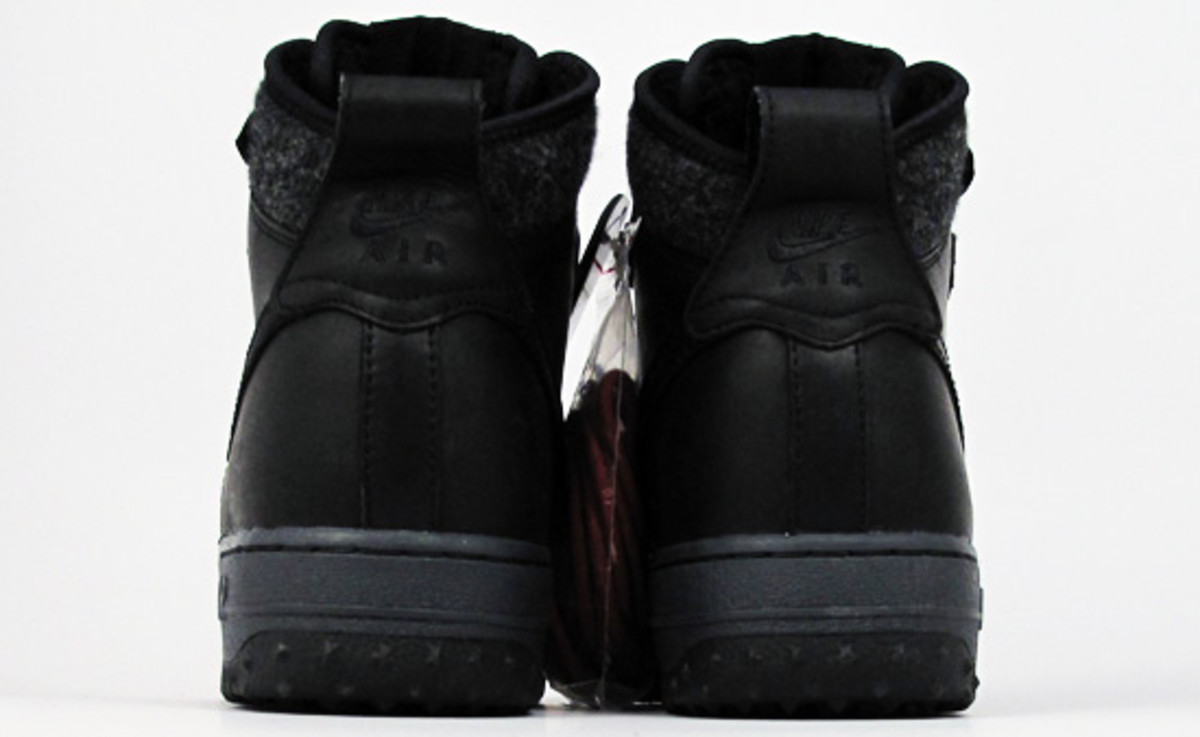nike-sportswear-air-force-1-duckboots-04