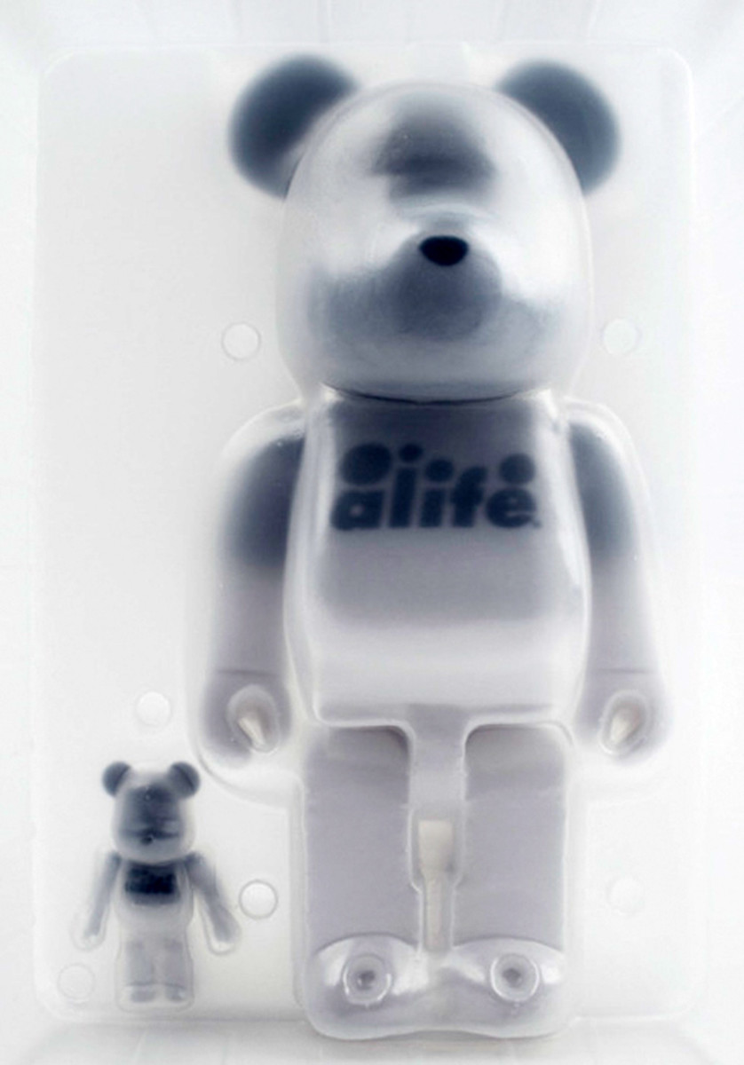 alife-medicom-bearbrick-flocked-set-01