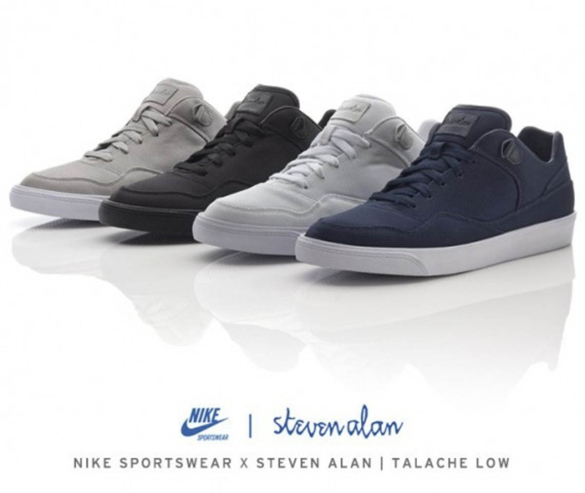 steven-alan-nike-sportswear-air-zoom-talachie-low-02