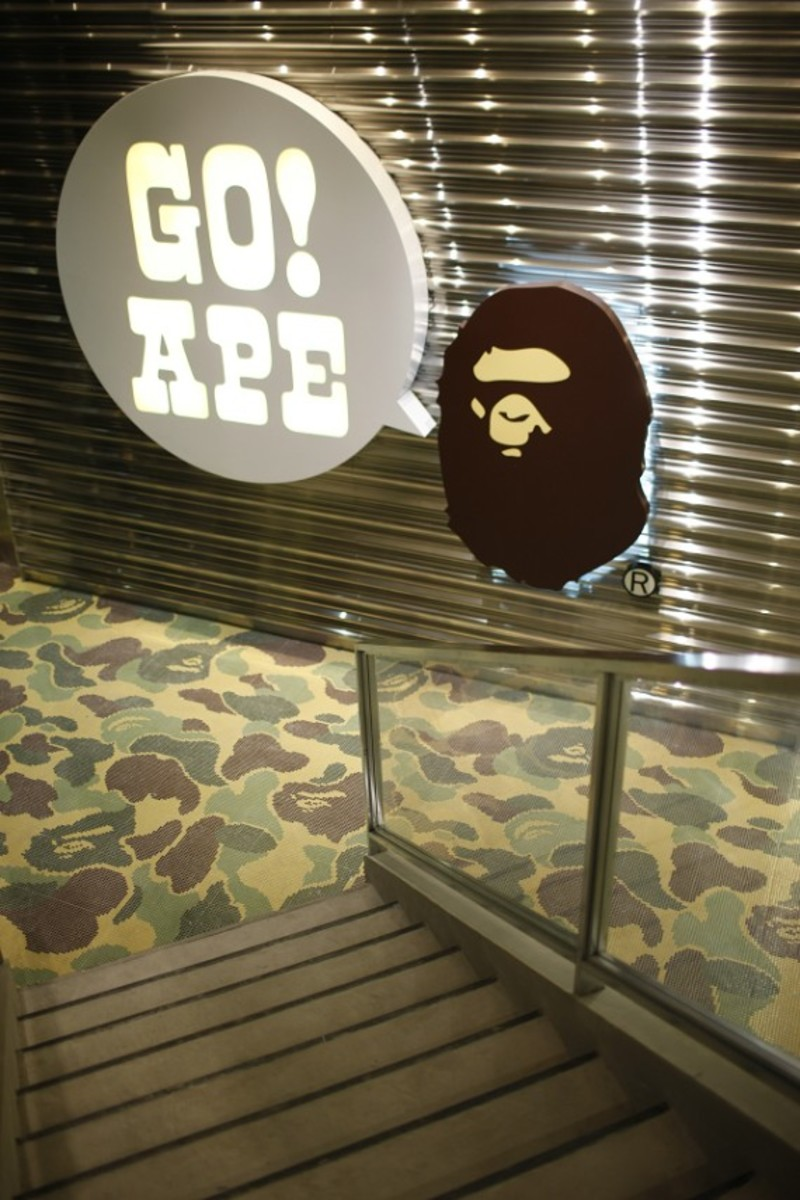 bape-store-beijing-grand-opening-size-04