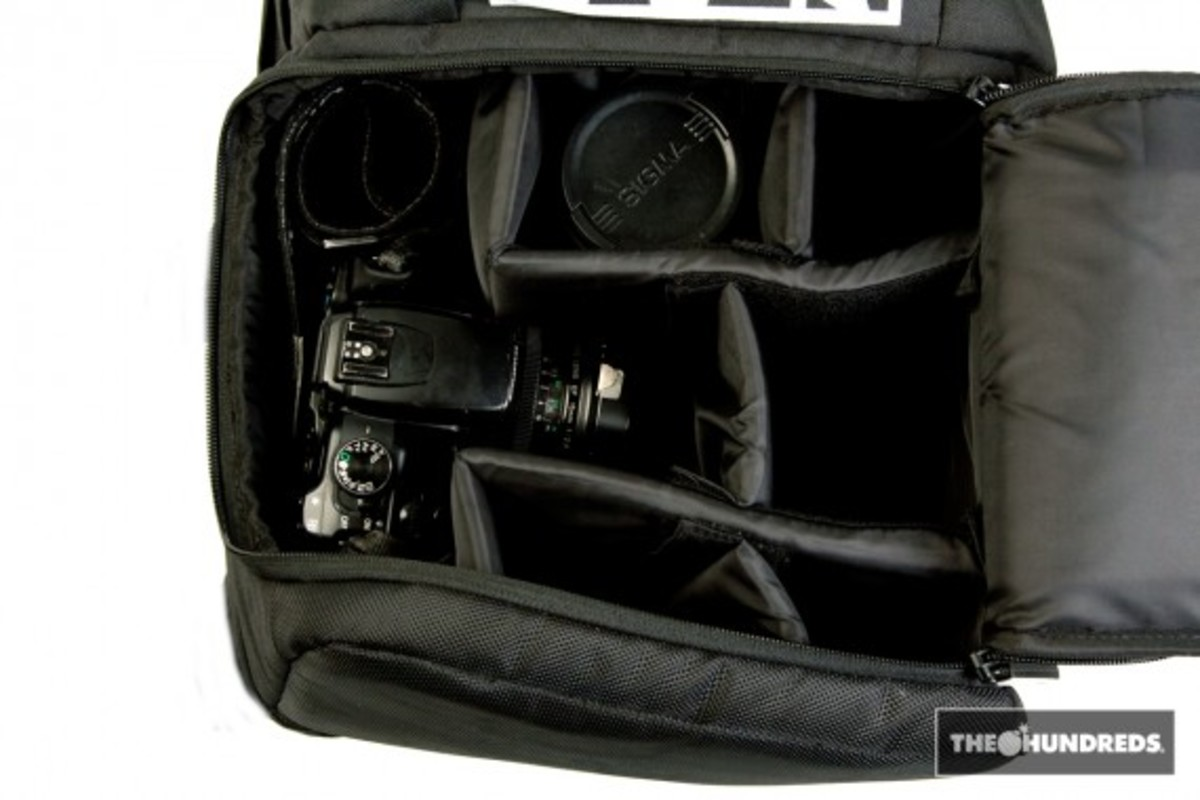 the-hundreds-paparazzi-camera-bag-04