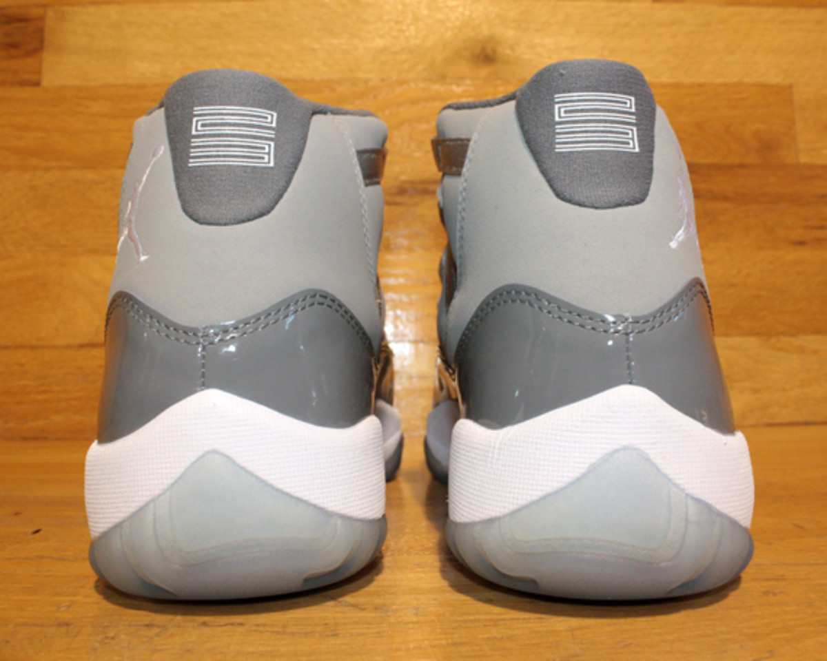 air-jordan-xi-cool-grey-05