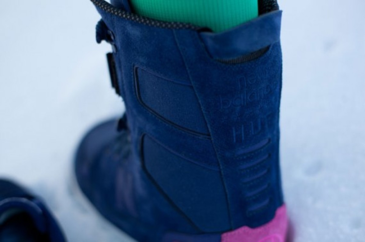 huf-686-new-balance-snowboard-boots-sneakers-08