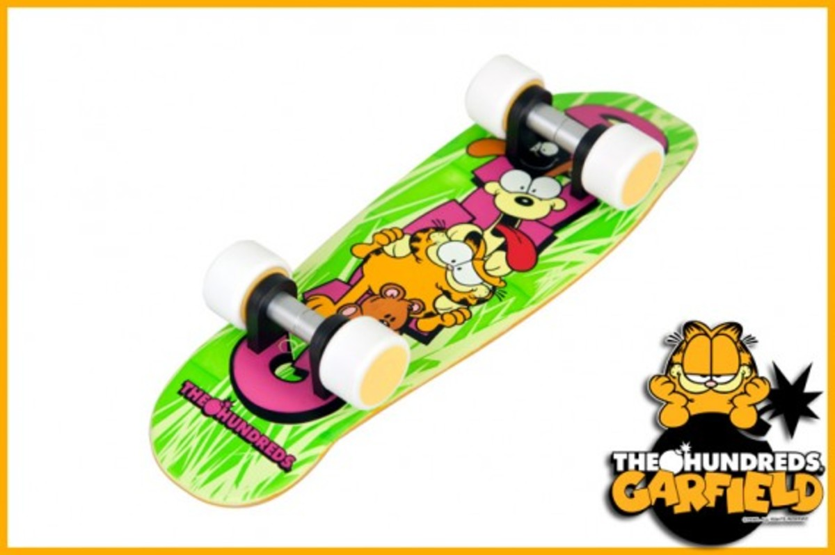 garfield_thehundreds_toy4
