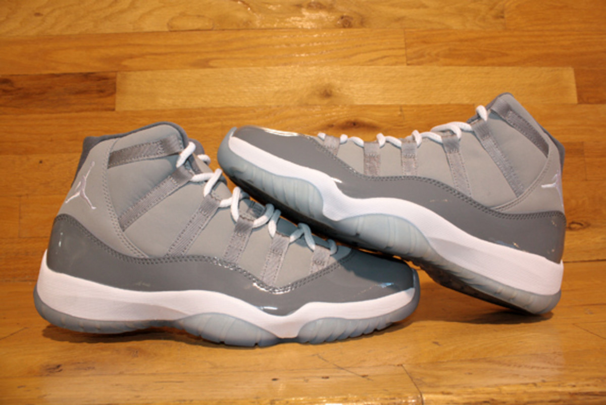 air-jordan-xi-cool-grey-04