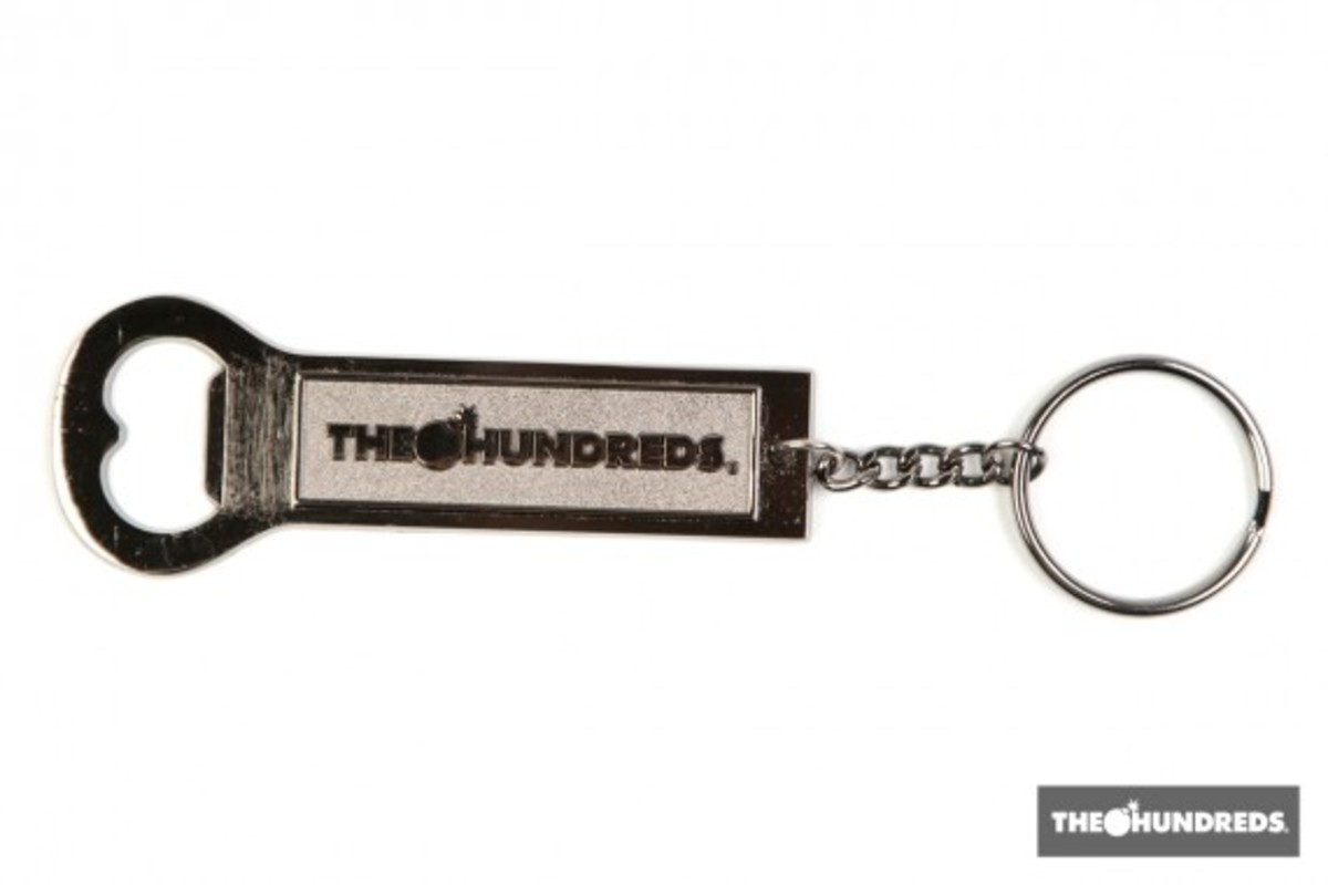 the-hundreds-bottle-opener-01