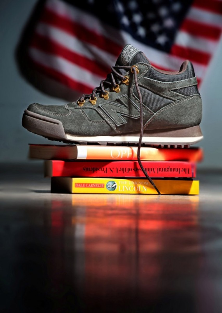 New balance h710 ivy league 4