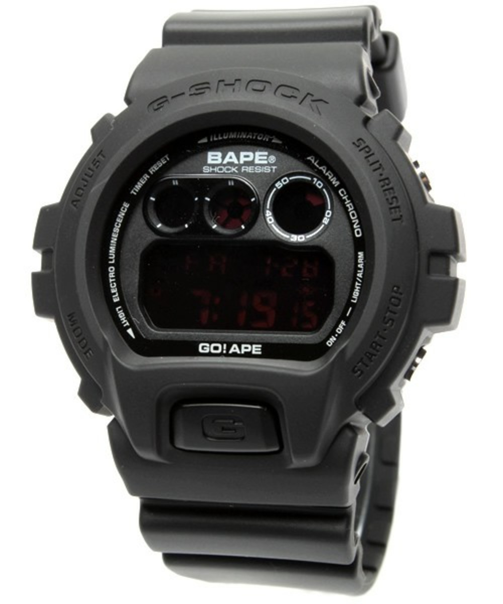 a-bathing-ape-bape-casio-gshock-dw-6900-02
