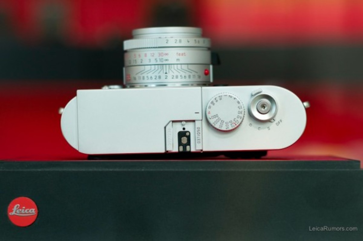 leica-m9-limited-edition-silver-ostrich-05