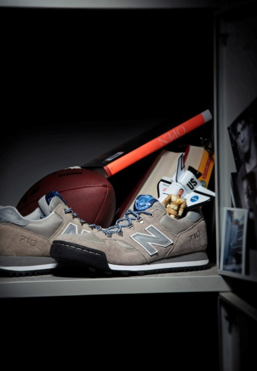 New balance h710 ivy league 3