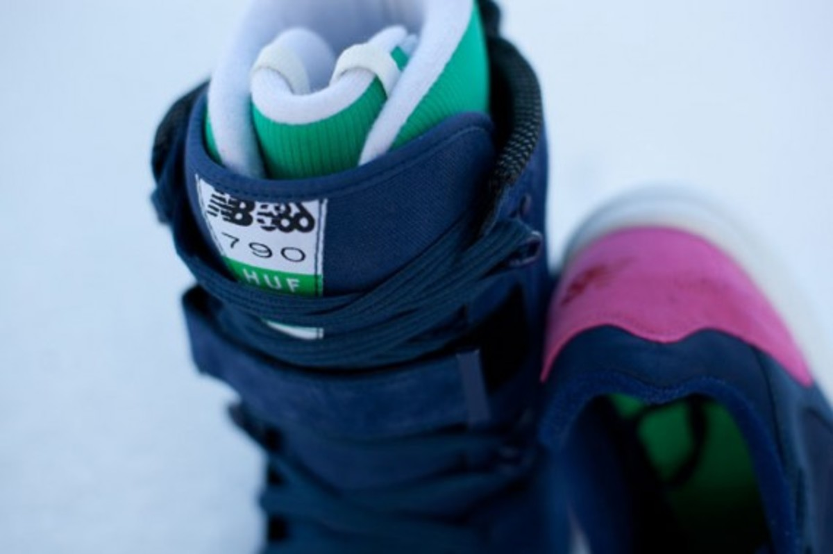 huf-686-new-balance-snowboard-boots-sneakers-07
