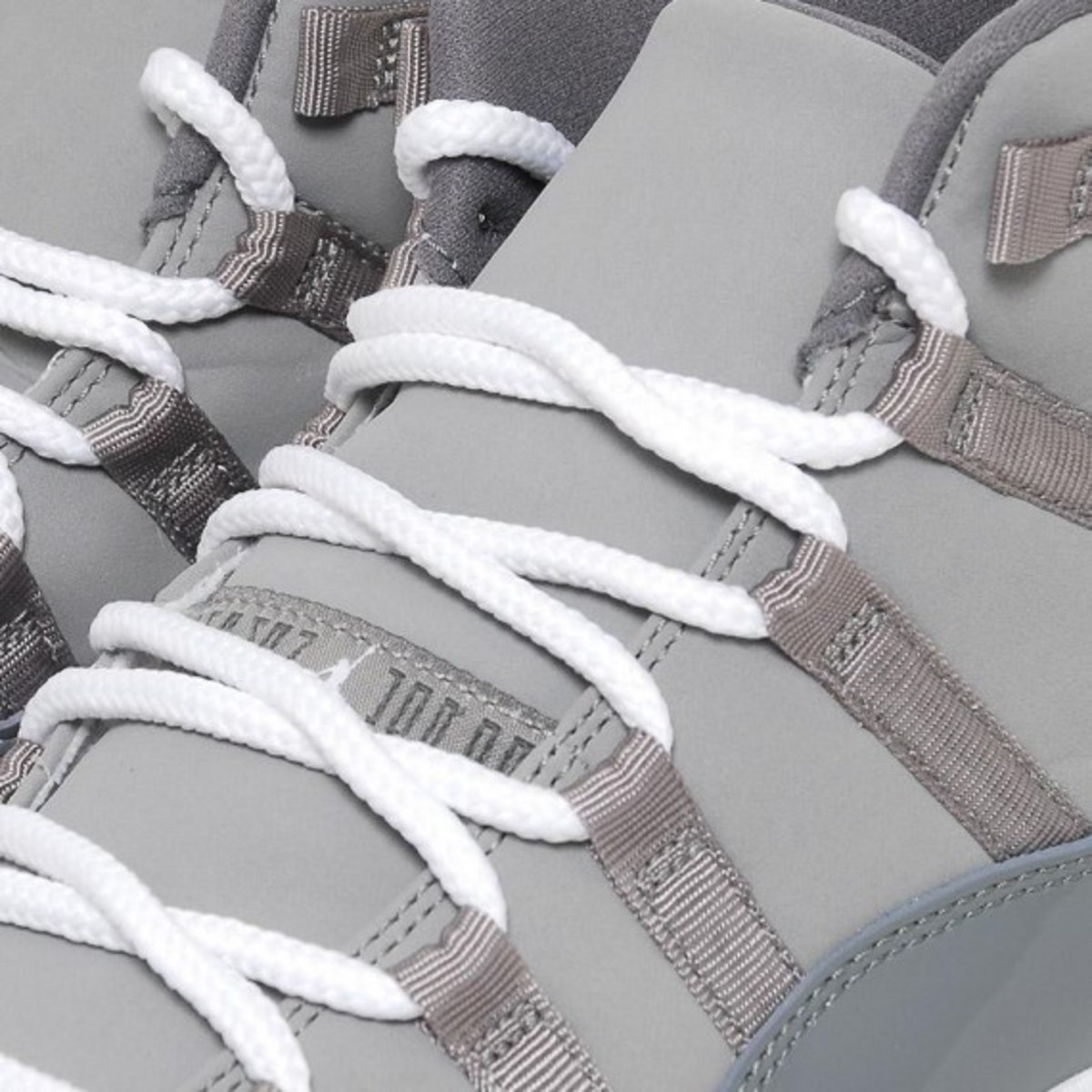 nike-air-jordan-xi-cool-grey-05