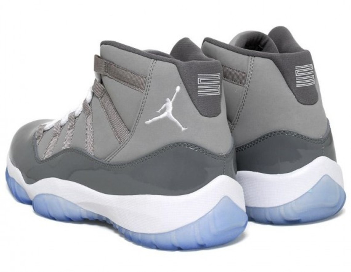 nike-air-jordan-xi-cool-grey-07