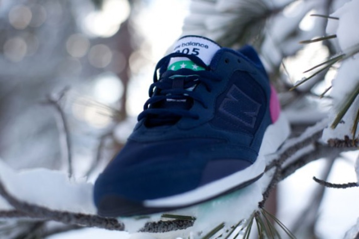 huf-686-new-balance-snowboard-boots-sneakers-06