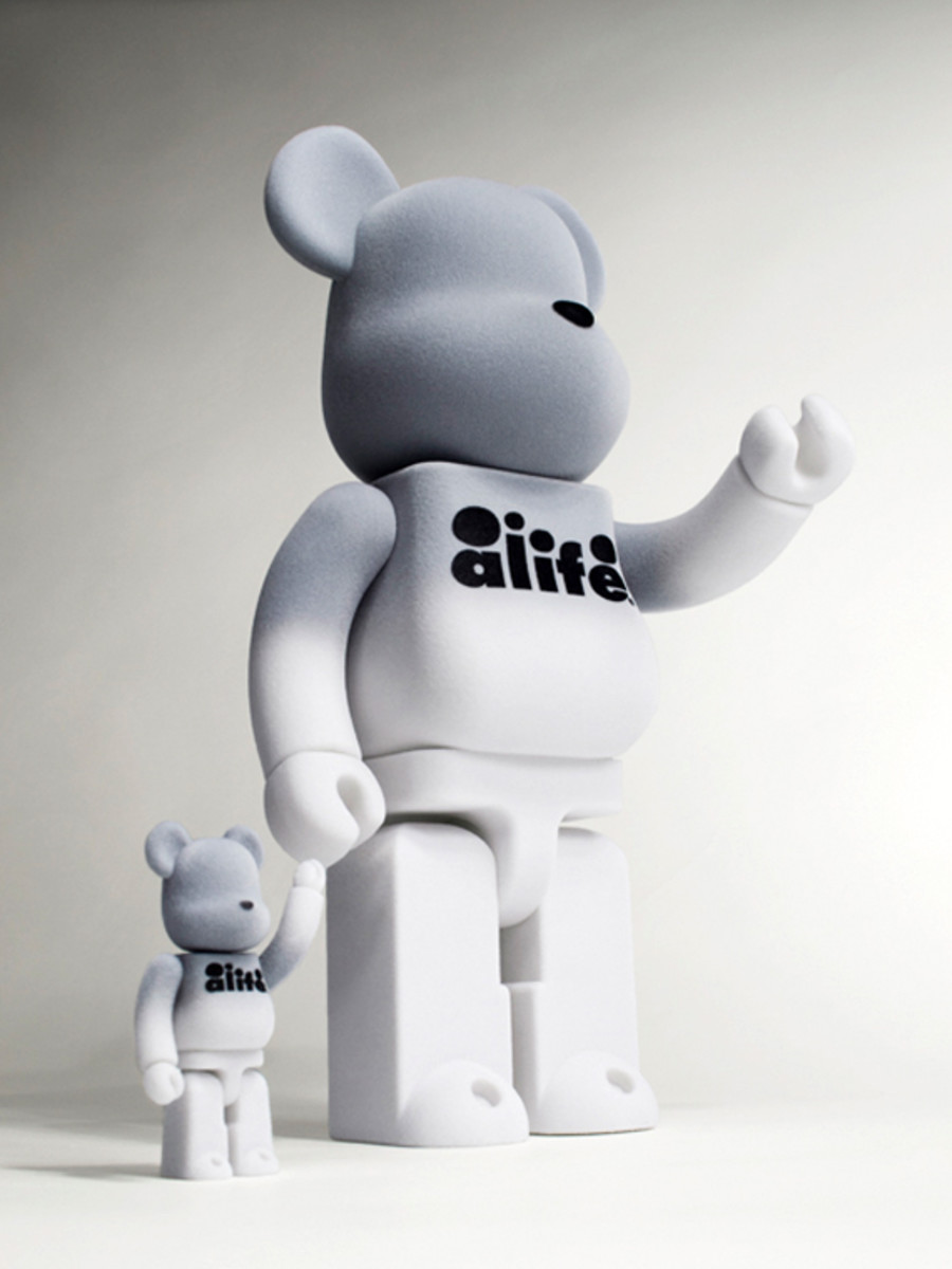 alife-medicom-bearbrick-flocked-set-02