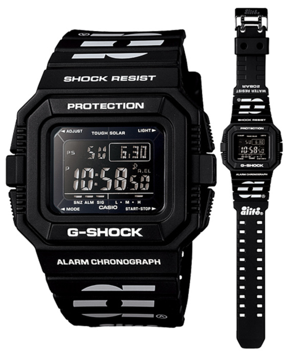 alife-casio-gshock-g5500al-1-watch-05