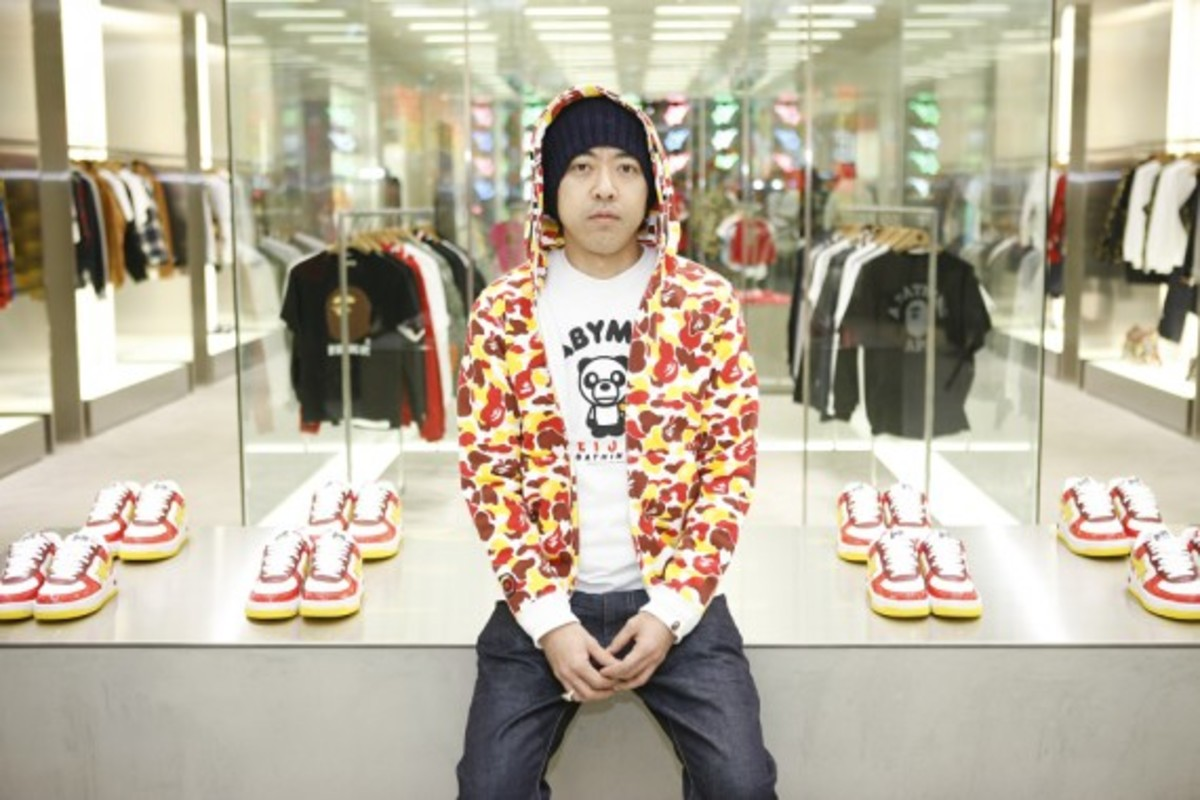 bape-store-beijing-grand-opening-size-02