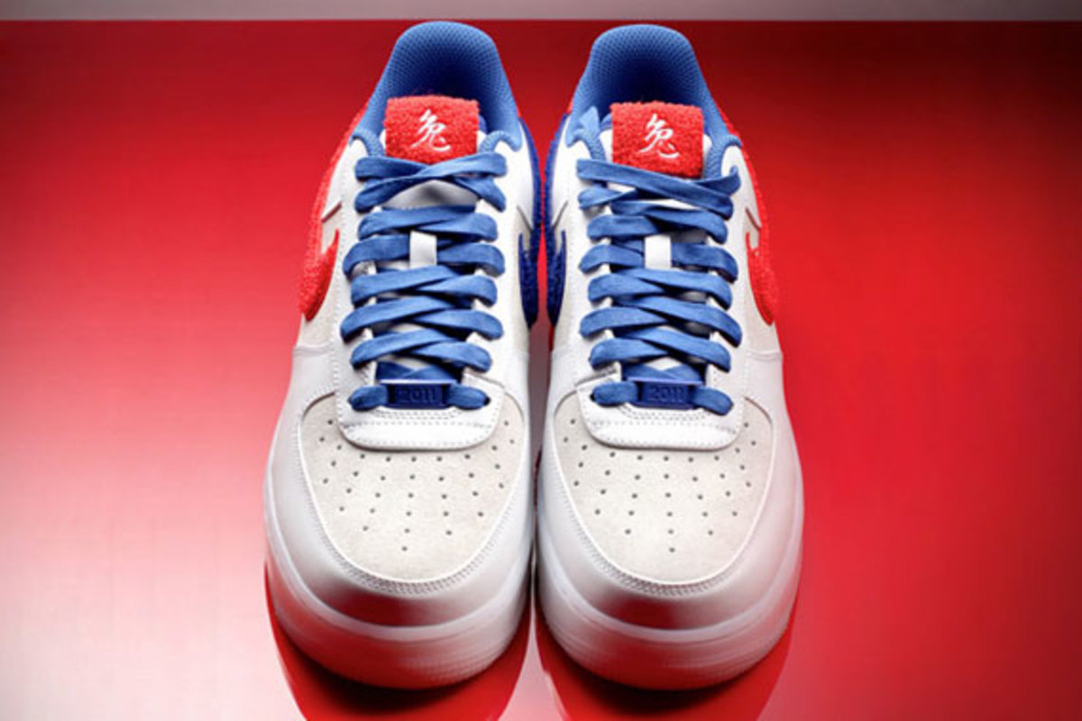 nike-air-force-1-low-supreme-year-of-the-rabbit-01