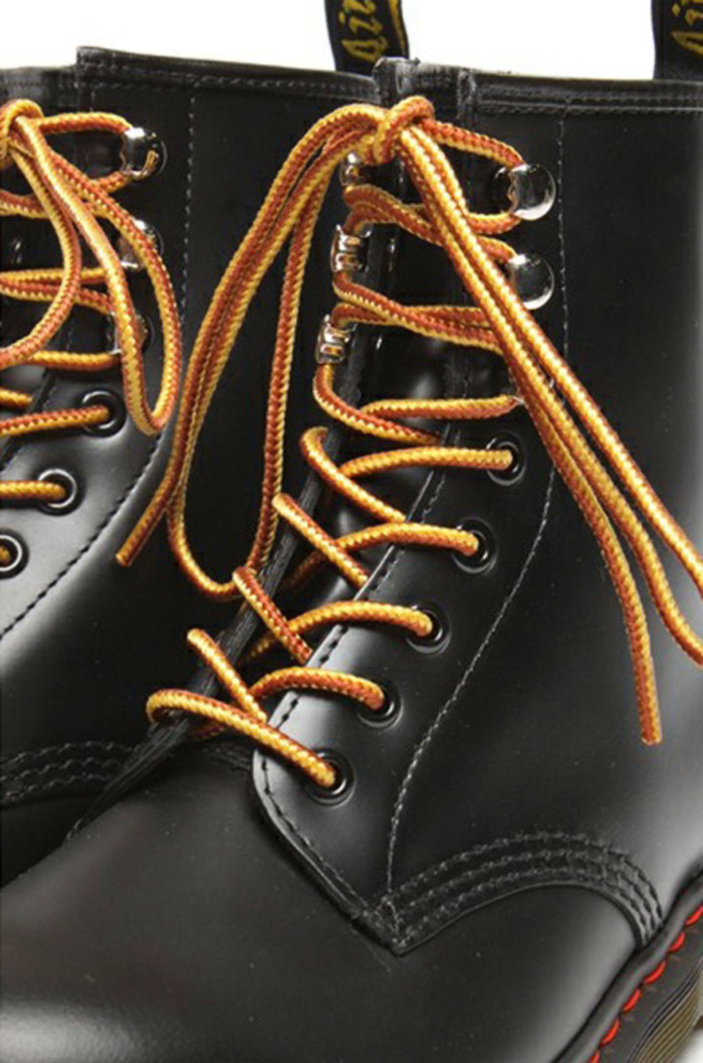 atmos-dr-martens-8-eyelets-boots-07