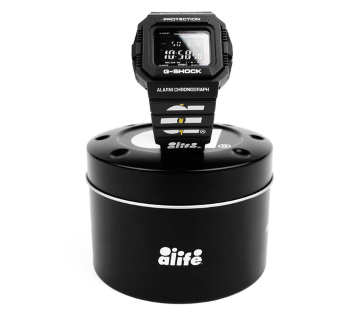 alife-casio-gshock-g5500al-1-watch-03