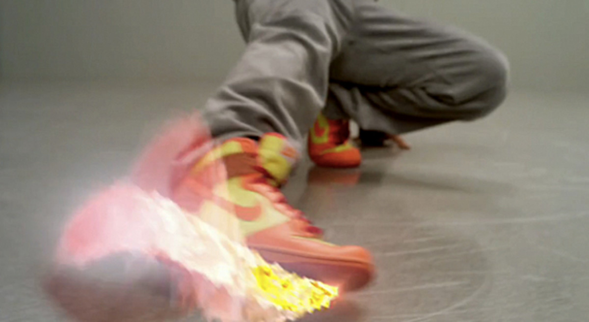 nike-id-swag-video-01