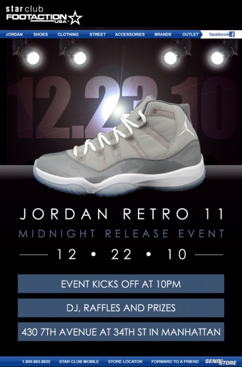 air-jordan-xi-cool-grey-footaction-01