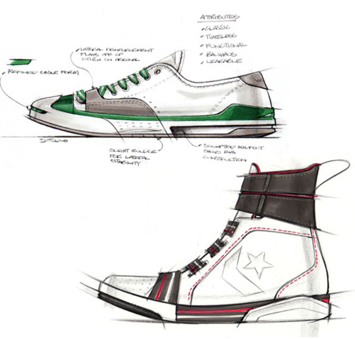 mesh-01-footwear-design-competition