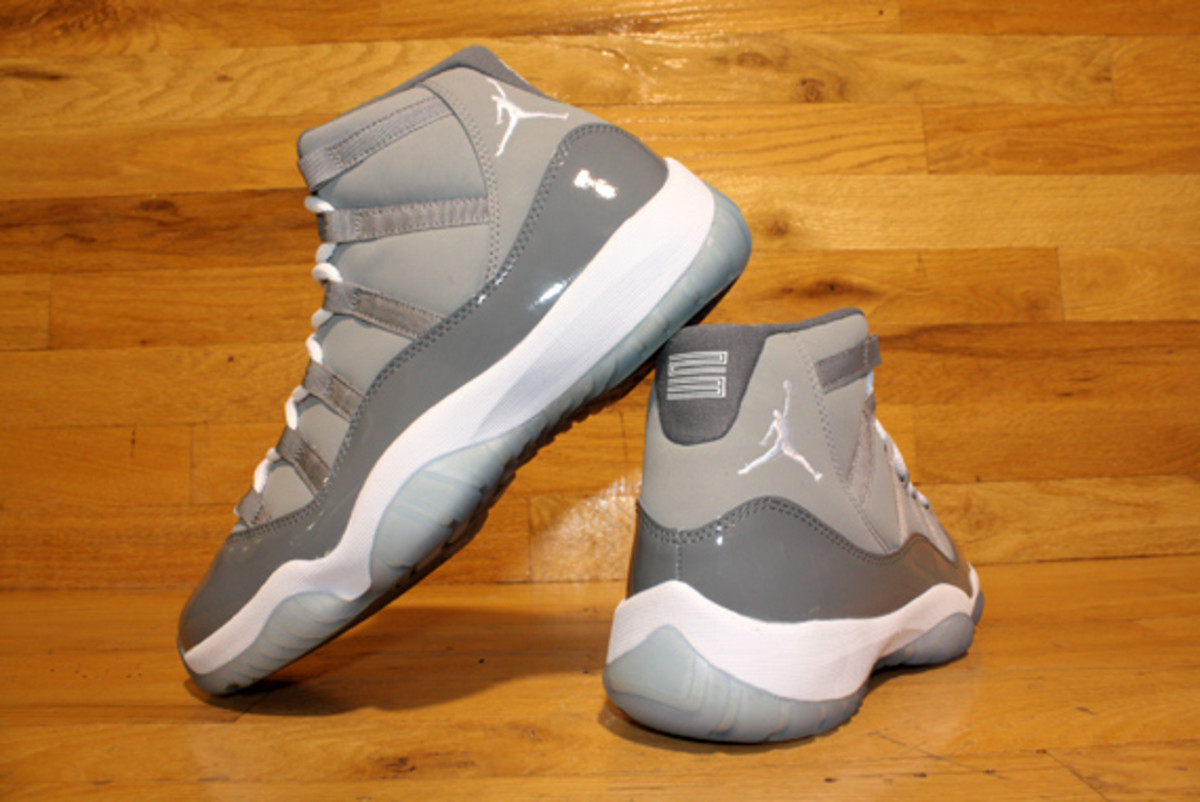 air-jordan-xi-cool-grey-03 (1)