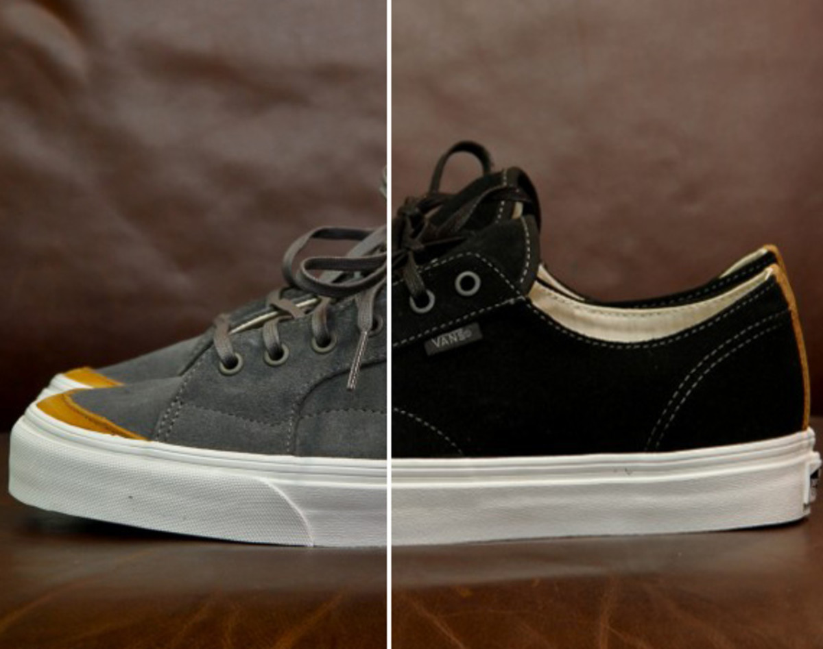 vans california ca 31 summary