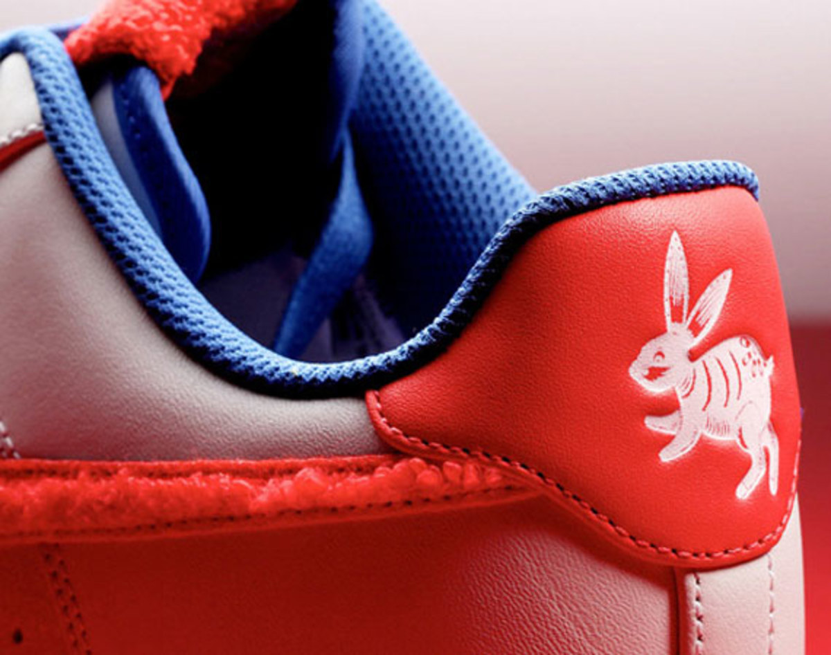 nike-air-force-1-low-supreme-year-of-the-rabbit-03