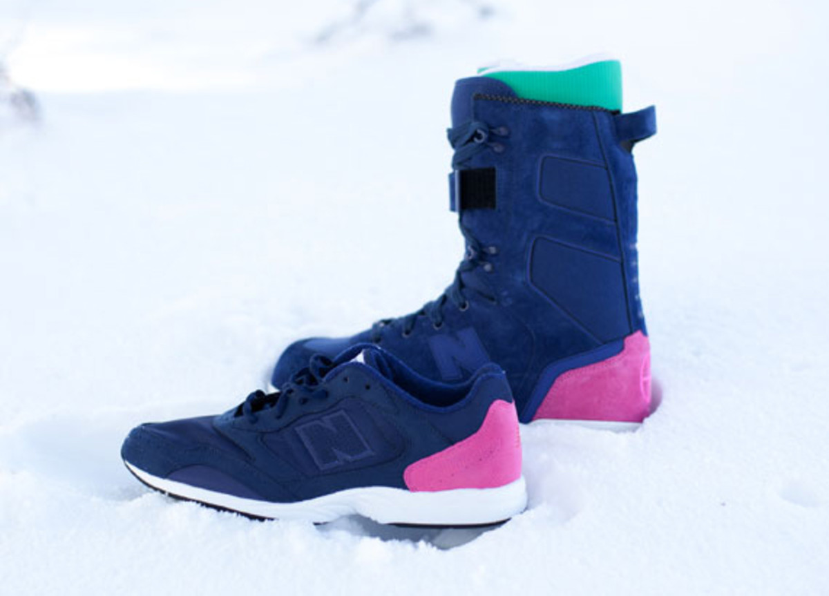 huf-686-new-balance-snowboard-boots-sneakers-01