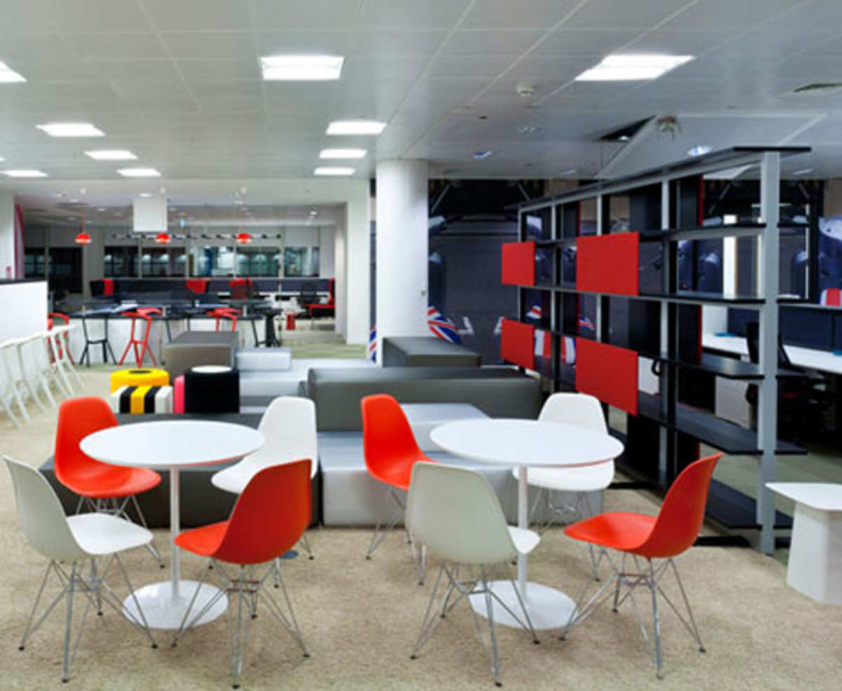 google offices milan. google office spaces space in milan ama albera monti associati with offices