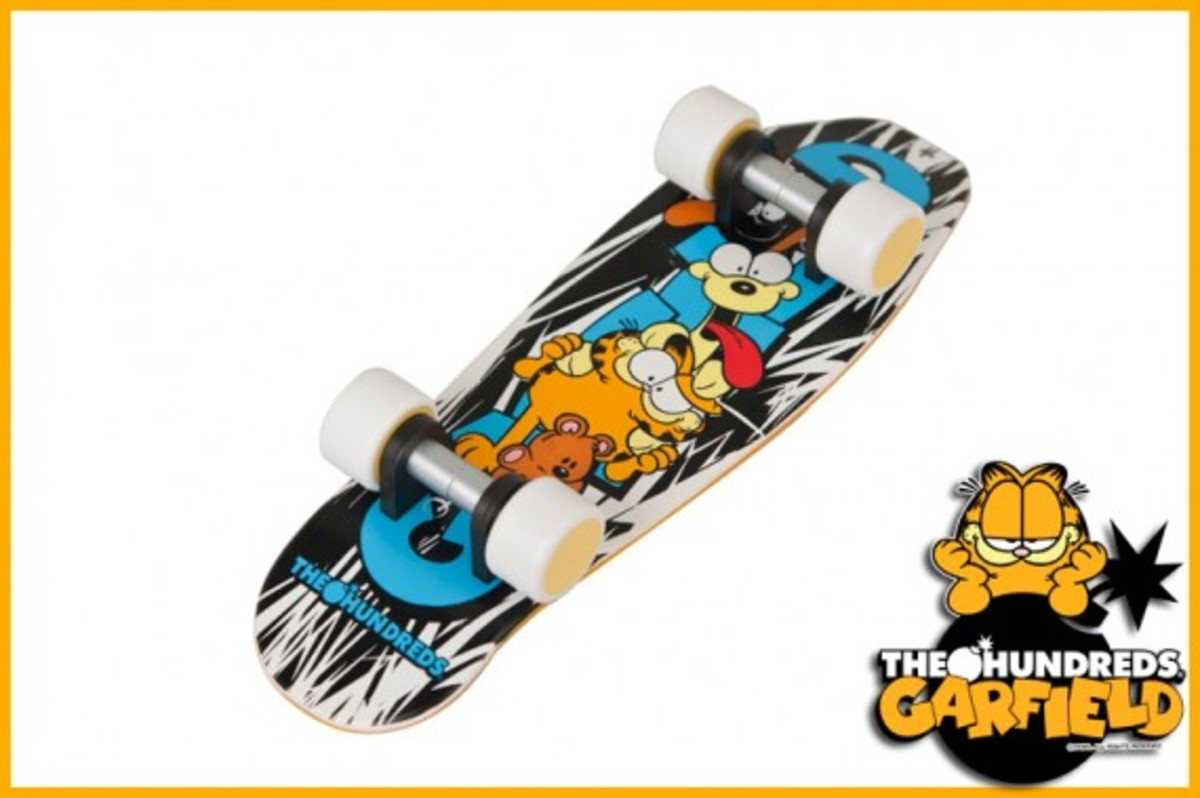 garfield_thehundreds_toy3