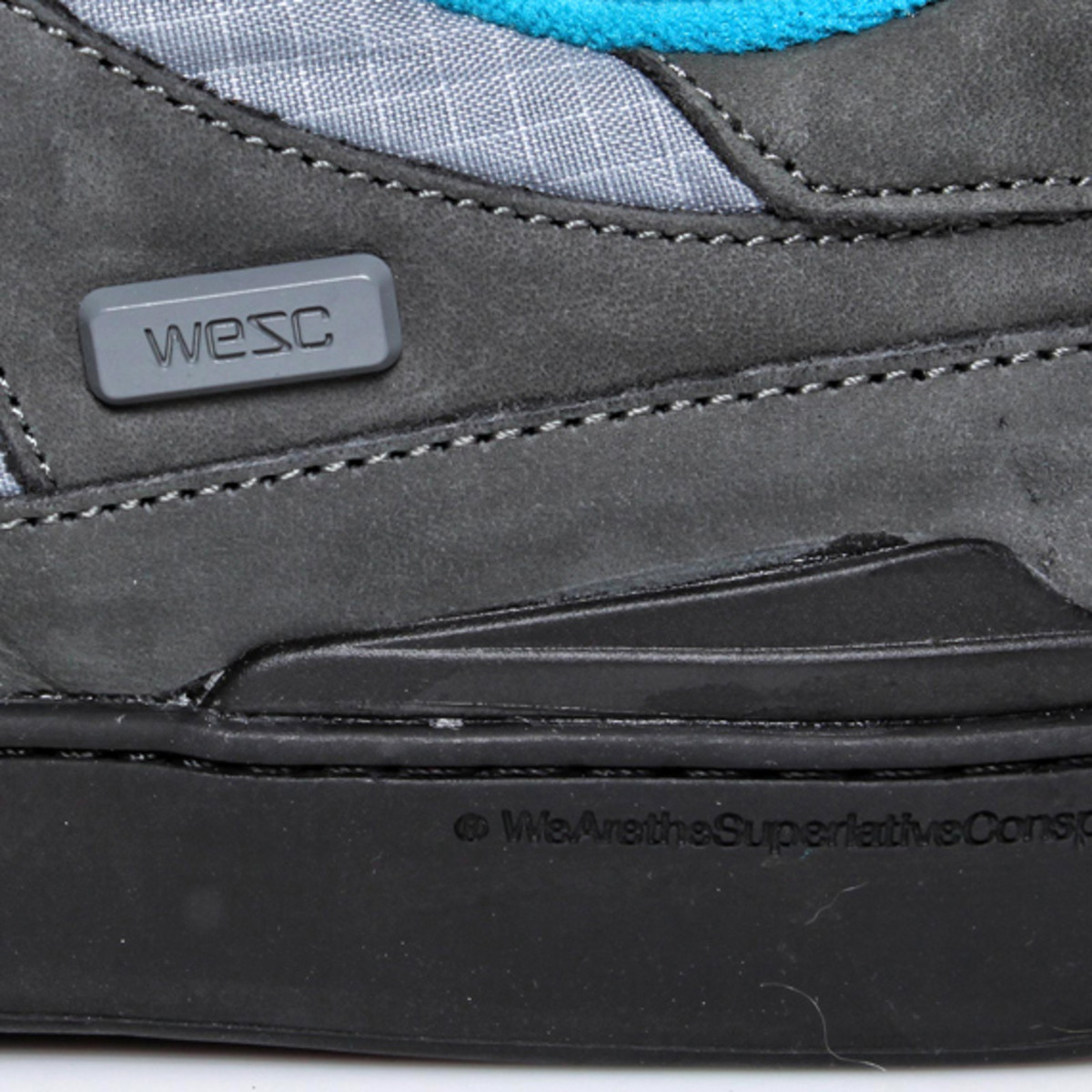 stash-wesc-emerson-stash-dark-shadow-06