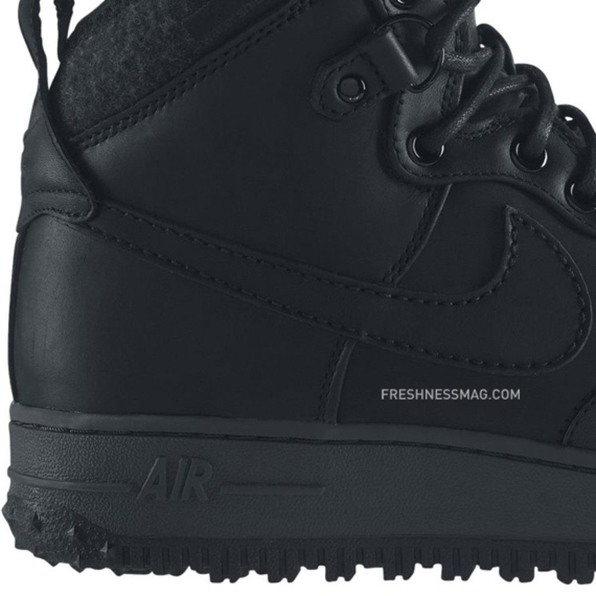 nike-sportswear-air-force-1-duckboots-05