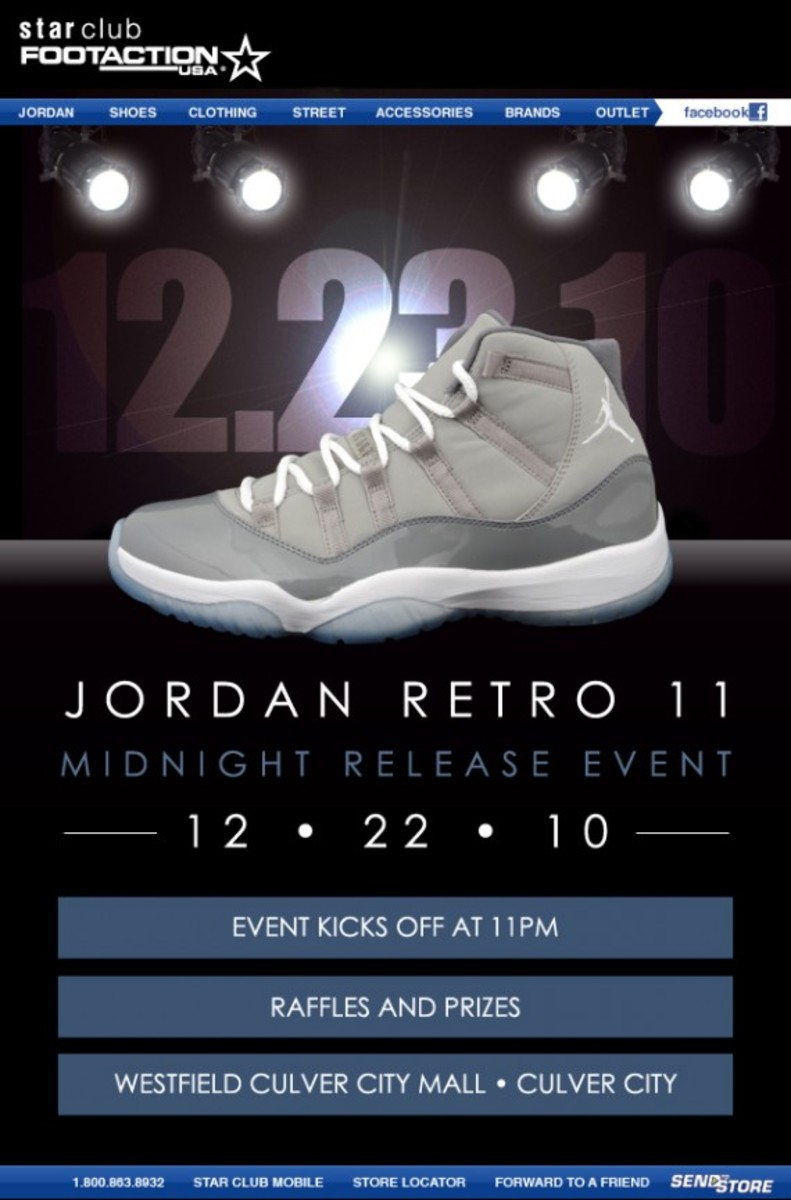 air-jordan-xi-cool-grey-footaction-02