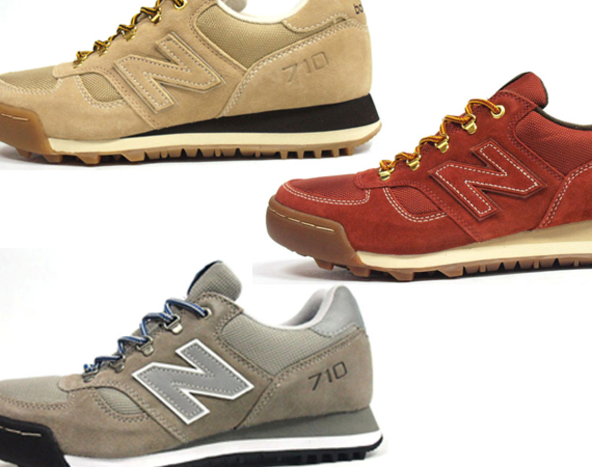 New Balance H710 Ivy League Pack summary
