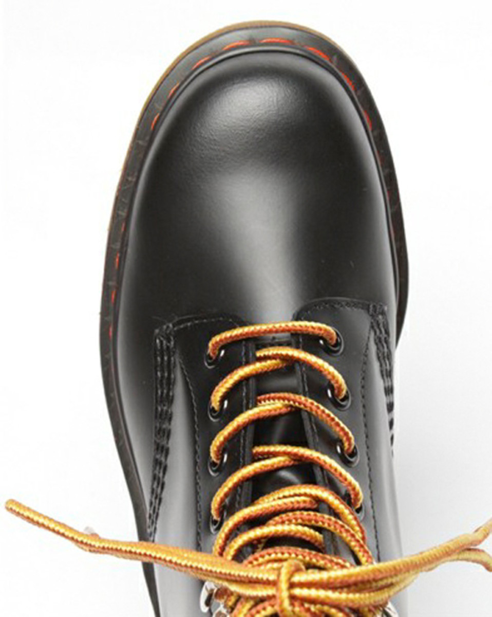 atmos-dr-martens-8-eyelets-boots-09