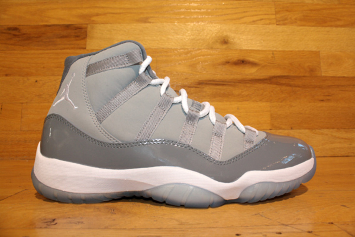air-jordan-xi-cool-grey-02 (1)