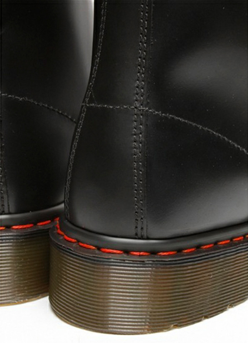 atmos-dr-martens-8-eyelets-boots-06