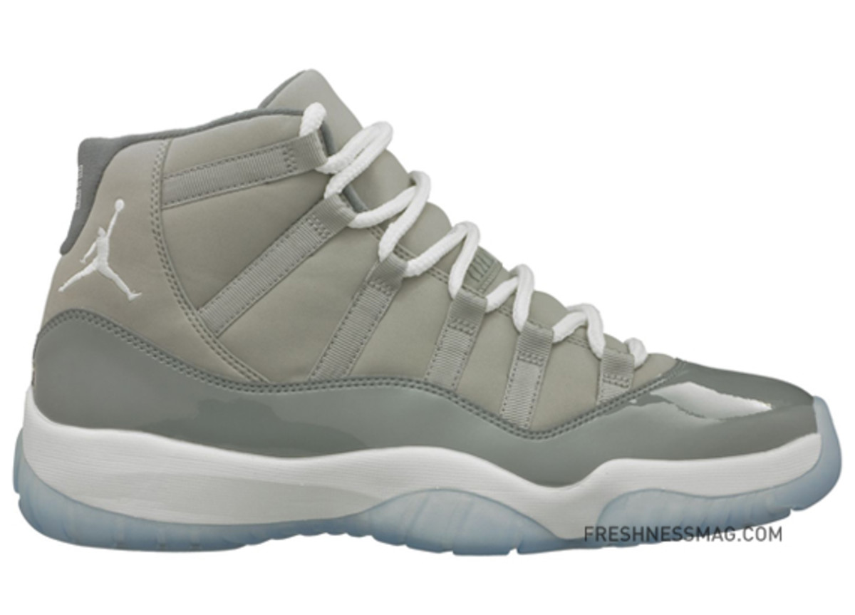 air-jordan-xi-cool-grey-01