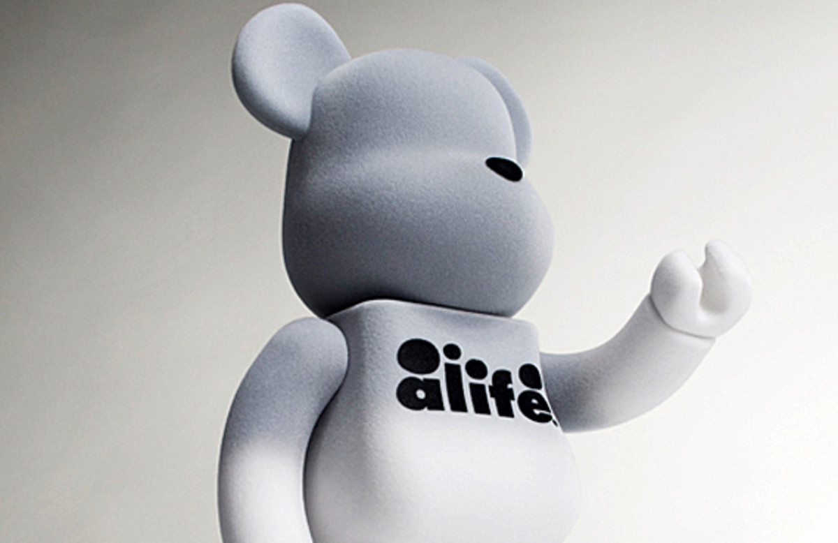 alife-medicom-bearbrick-flocked-set-00