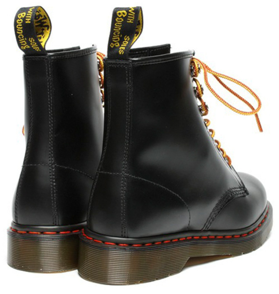 atmos-dr-martens-8-eyelets-boots-04